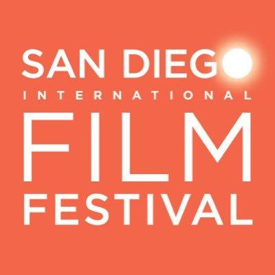 asian-film-festival-san-diego-2016