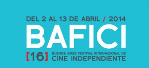 Buenos-Aires-International-Independent-Film-Festival-2014