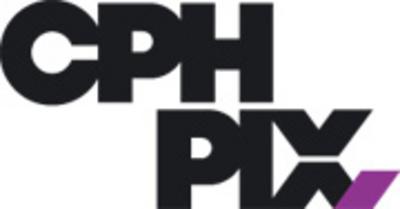 cph-pix-2016