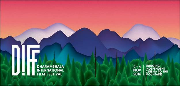 dharamshala-international-film-festival-2016