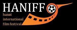 hanoi-international-film-festival-2016