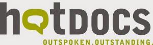 Hot-Docs-Canadian-International-Documentary-Festival-2014