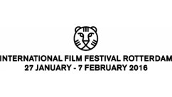 international-film-festival-rotterdam-2016