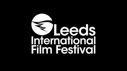 leeds-international-film-festival-2016