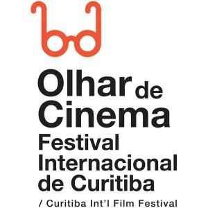 Olhar-de-Cinema-–-Curitiba-Int'l-Film-Festival-2014