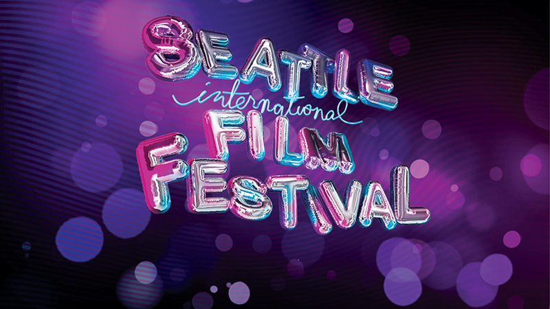 seattle-international-film-festival-2016