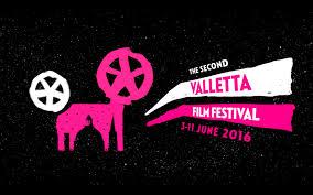 valletta-film-festival-2016