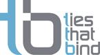 logo-ttb